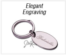 custom engraving
